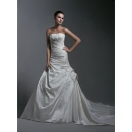 heims bridal wedding dress attire wisconsin milwaukee madison