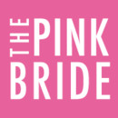 130x130 sq 1399141710977 pink bride log