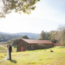 130x130 sq 1383674603109 wedding photography at jack london state park by l