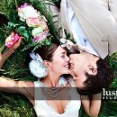 130x130 sq 1357825088933 lusterstudiosweddings01