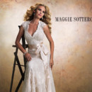 130x130 sq 1399726969024 wedding dress maggie sottero bridal designs