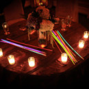 130x130 sq 1421792247130 glow sticks