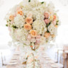 Wine Country Flowers LLC
