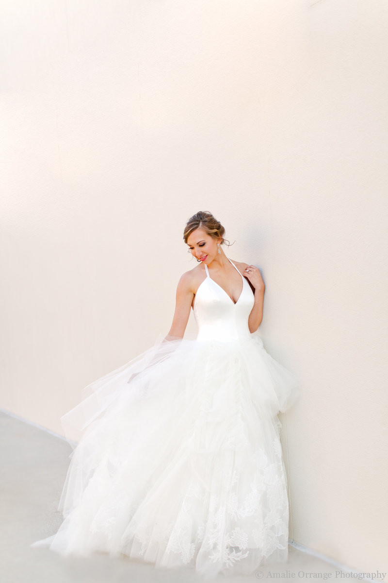 The collection bridal reviews ratings wedding dress for Wedding dresses south florida