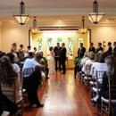 130x130 sq 1195169298484 indoorceremony