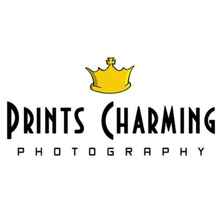 edmond wedding photographers reviews for photographers