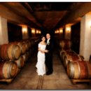 130x130 sq 1196446702983 winecellarbridegroom 686
