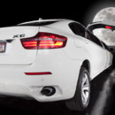 130x130 sq 1415380598055 bmw x6 moon