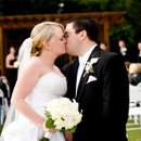 130x130 sq 1319661496014 4justmarried