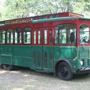 130x130 sq 1331072361069 bctrolley