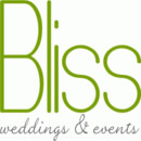 130x130 sq 1377281431059 bliss weddings  events