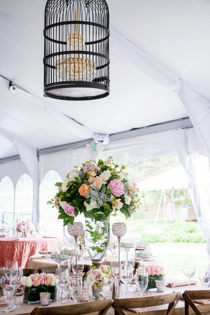 newberry brothers floral d cor wedding flowers colorado denver colorado springs boulder. Black Bedroom Furniture Sets. Home Design Ideas