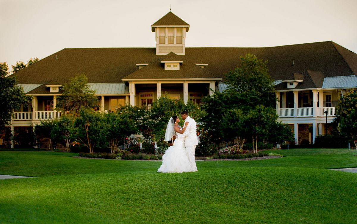 Heritage Shores Club Wedding Ceremony Amp Reception Venue
