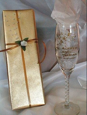 Long Island Wedding Gift Etiquette : ... Favors & Gifts Pictures, New York - Long Island and surrounding areas