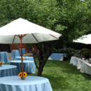 130x130 sq 1394038538714 backyard weddin