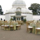 130x130 sq 1394038547594 conservatory of flowers weddin