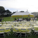 130x130 sq 1394038554685 fort mason weddin