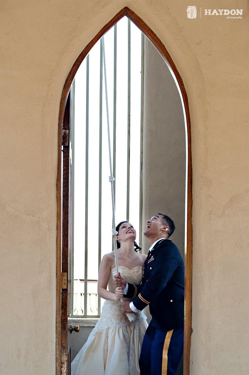 Chapel Dulcinea Reviews Amp Ratings Wedding Ceremony