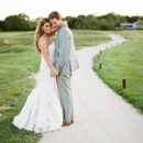 130x130 sq 1403822755855 longislandweddingphotography 0098