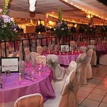 Violines Banquet Hall Venue Hialeah Gardens Fl