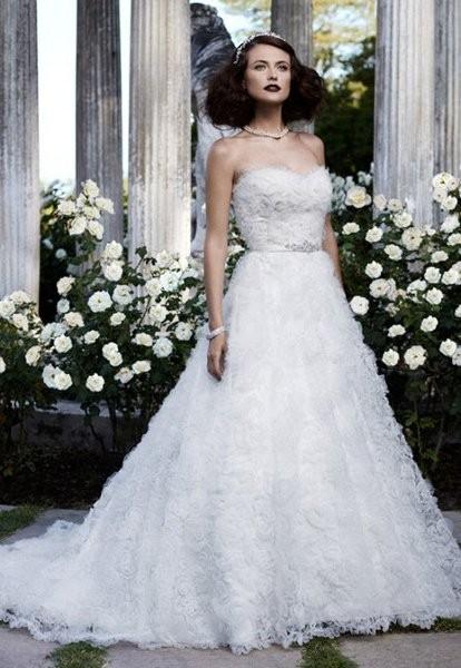 Bellisima Bridal Amp Tux Wedding Dress Amp Attire Michigan