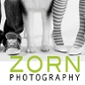 Zorn Photography