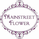 130x130 sq 1390582244449 mainstreet flower market   embelished logo new sma