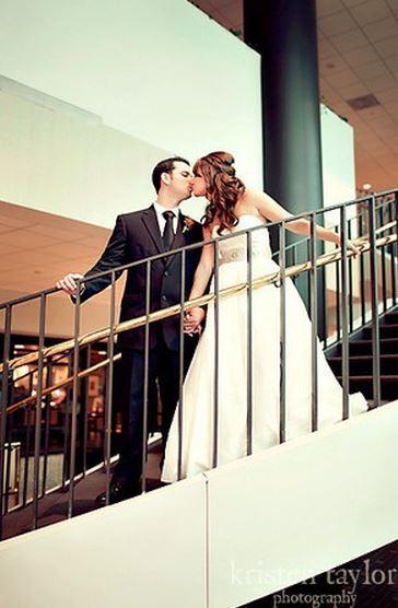 Skyline Club Wedding Ceremony Amp Reception Venue Michigan