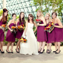 130x130 sq 1394824570009 bridesmaid