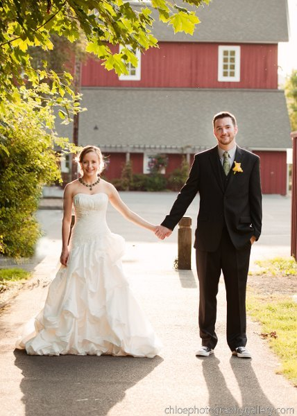 Pickering Barn Wedding Ceremony Amp Reception Venue