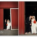 130x130 sq 1353956931279 pickeringbarnwedding87112