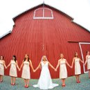 130x130 sq 1360602403869 pickeringbarnwedding4.
