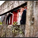 130x130 sq 1360602415925 wallflowerphotocavinesswedding057