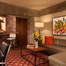 Hotel Contessa Venue San Antonio Tx Weddingwire