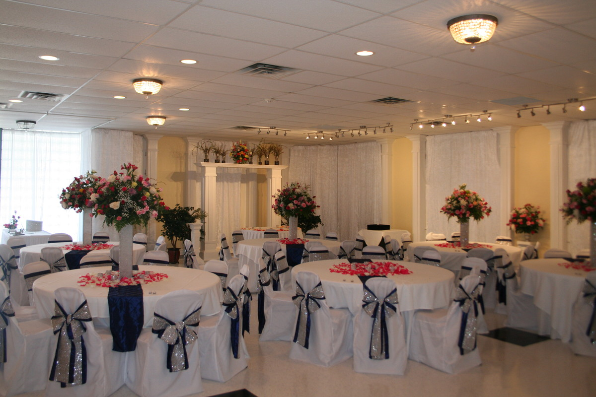 Cashio S 360 Catering Amp Venue Reviews Amp Ratings Wedding