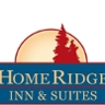 HomeRidge Inn & Suites