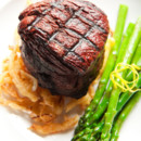 130x130 sq 1421618877918 beef fillet entree