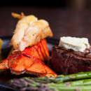 130x130 sq 1421629162999 steak and lobster tail