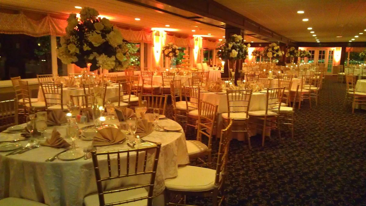 The Buttonwood Manor Wedding Ceremony Amp Reception Venue New Jersey