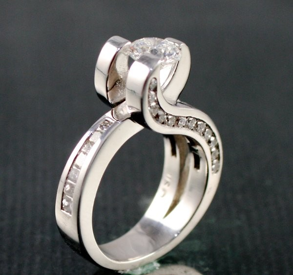 midas touch jewelry reviews ratings wedding jewelry