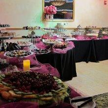 Crystal Palace Banquets Venue Mount Prospect Il