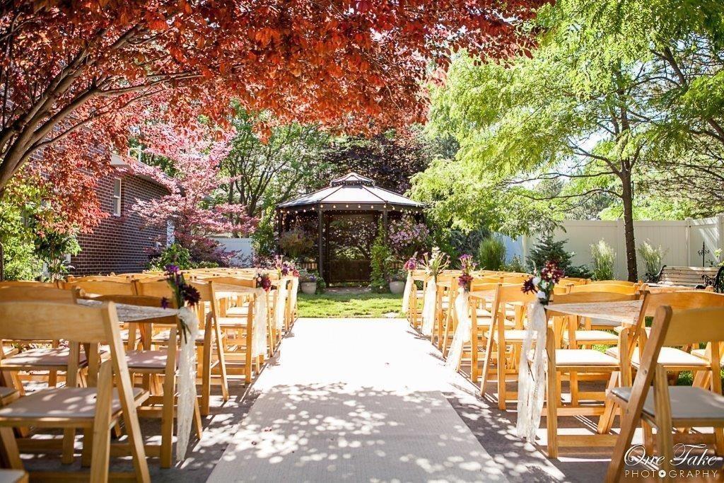 Arbor Manor Reception Center Amp Garden Reviews Amp Ratings Wedding Ceremony Amp Reception Venue