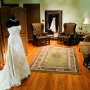 130x130 sq 1298408114796 bridalsuite