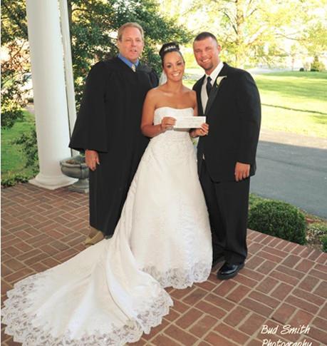Louisville Wedding Officiant Advice Louisville Wedding Officiant Tips Kentucky