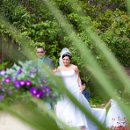 130x130 sq 1309301615669 alwedding1196