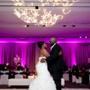 130x130 sq 1355373138901 dallasweddingwhotelluxurywedding6672