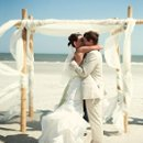 130x130 sq 1273549200955 beachweddingchuppah4