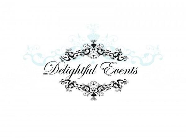 Delightful Events Advice Delightful Events Tips Michigan