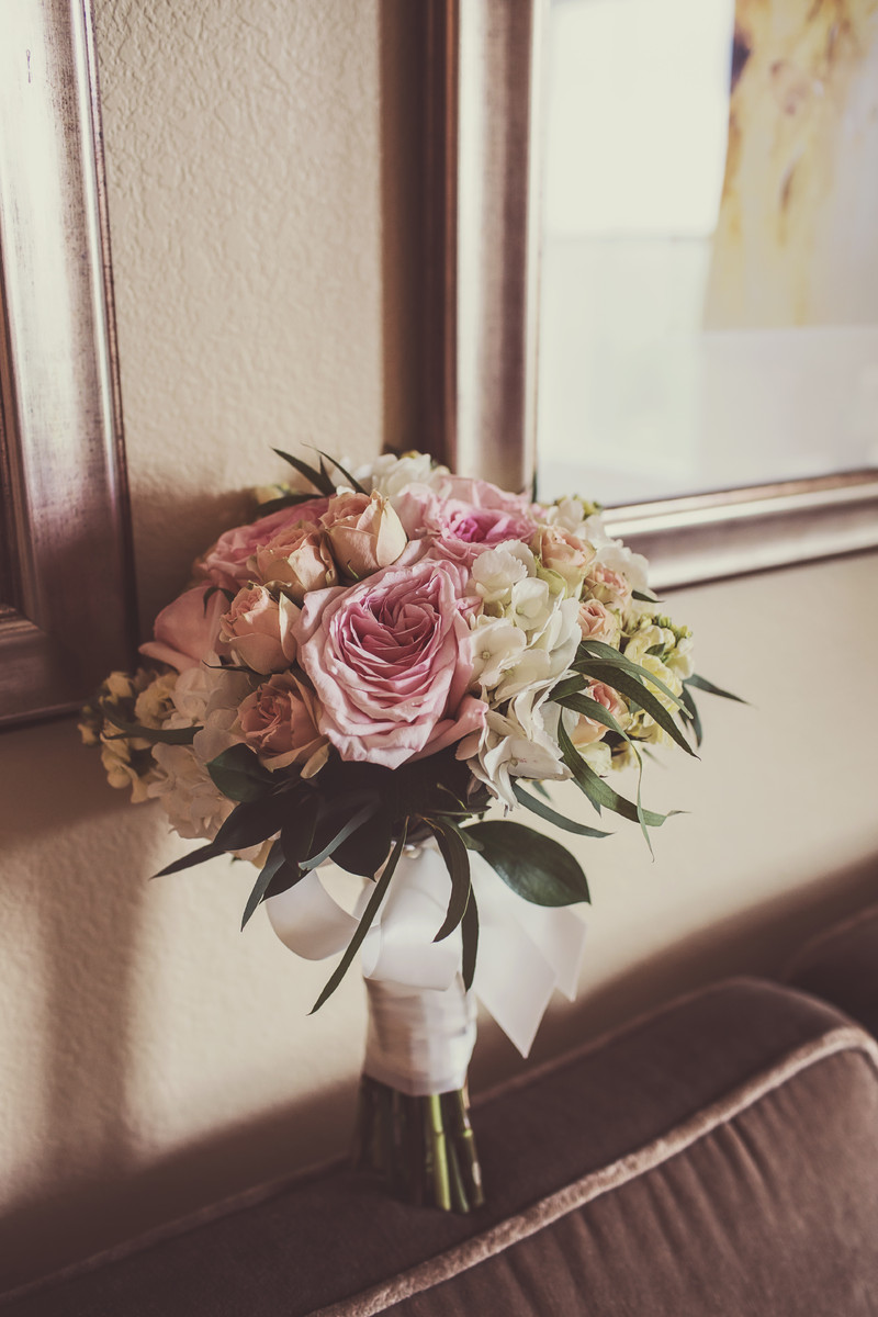 village florist events wedding flowers new york long island and surrounding areas. Black Bedroom Furniture Sets. Home Design Ideas