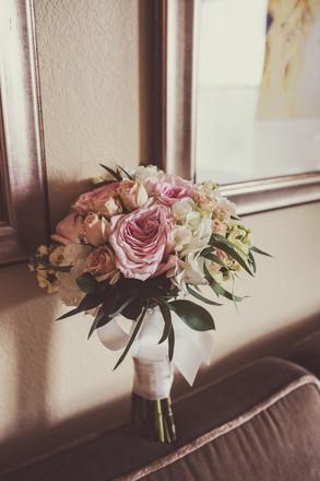 new haven wedding florists reviews for florists. Black Bedroom Furniture Sets. Home Design Ideas